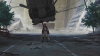 Episode 8 - Screenshot 175