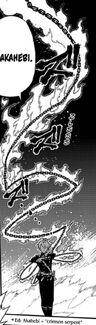 Shusaku ChainBoss.jpg