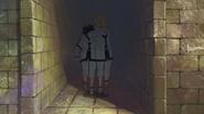 Episode 1 - Screenshot 97