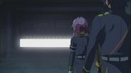 Episode 7 - Screenshot 36