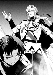 Resurrection book 1 - Ferid behind Guren.jpg