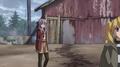 Episode 24 - Screenshot 339