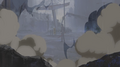Episode 9 - Screenshot 241