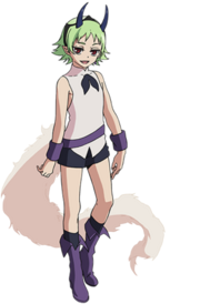 Kiseki-Ō (Anime-base).png