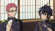 Episode 15 - Screenshot 43