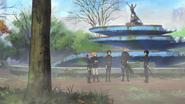 Episode 18 - Screenshot 72