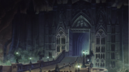 Episode 1 - Screenshot 53