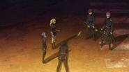 Episode 14 - Screenshot 34