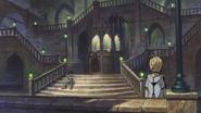 Episode 1 - Screenshot 70