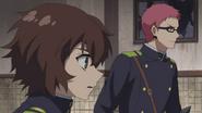 Episode 20 - Screenshot 55