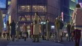 Episode 1 - Screenshot 2.png