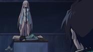 Episode 2 - Screenshot 169