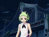0173 Kiseki-o