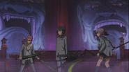 Episode 6 - Screenshot 122