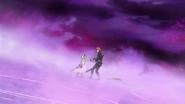 Episode 14 - Screenshot 168