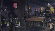 Episode 17 - Screenshot 29