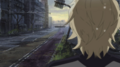 Episode 21 - Screenshot 176
