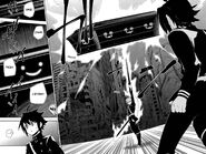 Kiseki-o's SCENE