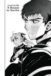 Chapter 58 (English).png