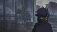 Episode 10 - Screenshot 55