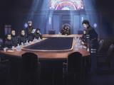 Japońska Imperialna Armia Demonów