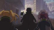 Episode 9 - Screenshot 29