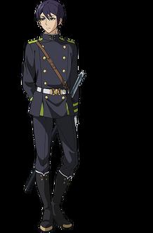 Shūsaku Iwasaki (Anime).png