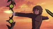 Episode 23 - Screenshot 262