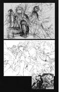Rough Draft Book Image 8