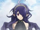 Asuramaru (Anime)