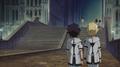 Episode 1 - Screenshot 52