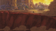 Episode 11 - Screenshot 264