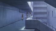 Episode 3 - Screenshot 85