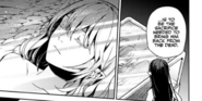Chapter 106-Page 25-Panel 1-2.png