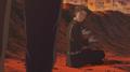 Episode 11 - Screenshot 332