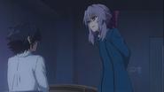 Episode 12 - Screenshot 125