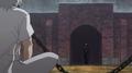 Episode 15 - Screenshot 63