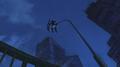 Episode 14 - Screenshot 10
