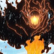 Shikama doji demon