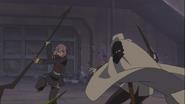 Episode 9 - Screenshot 59