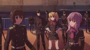 Episode 22 - Screenshot 220