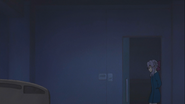 Episode 12 - Screenshot 121