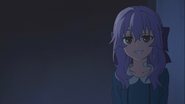 Episode 12 - Screenshot 123