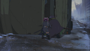 Episode 9 - Screenshot 210