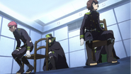 Episode 13 - Screenshot 211