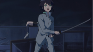 Episode 2 - Screenshot 200
