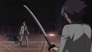 Episode 3 - Screenshot 130