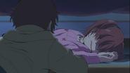Episode 6 - Screenshot 10