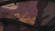 Episode 11 - Screenshot 307