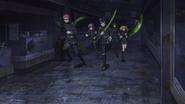 Episode 16 - Screenshot 166